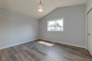 Photo 26: 1 ERINWOODS Place: St. Albert House for sale : MLS®# E4254213