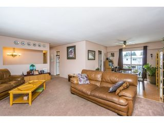 Photo 5: 21816 DOVER Road in Maple Ridge: West Central House for sale : MLS®# R2129870