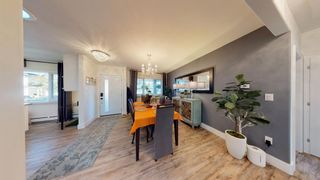 Photo 8: 1925 43 Avenue SW in Calgary: Altadore Detached for sale : MLS®# A1151425