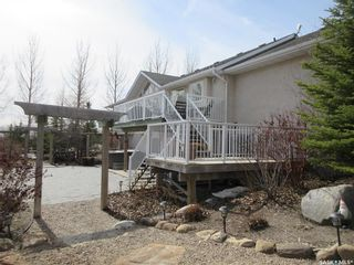 Photo 17: Corcoran Acreage in Edenwold: Residential for sale (Edenwold Rm No. 158)  : MLS®# SK848862
