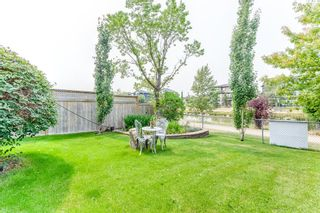 Photo 6: 226 Canoe Drive SW: Airdrie Detached for sale : MLS®# A1129896