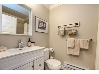"""Photo 26: 71 19525 73 Avenue in Surrey: Clayton Townhouse for sale in """"UPTOWN CLAYTON II"""" (Cloverdale)  : MLS®# R2584120"""