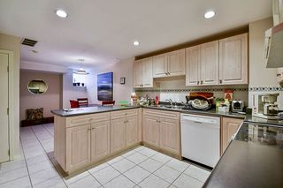 Photo 18: 408 BROMLEY STREET in Coquitlam: Coquitlam East House for sale : MLS®# R2124076