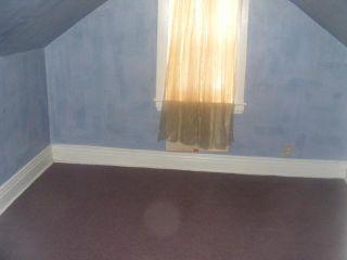 Photo 10: 586 CASTLE Avenue in WINNIPEG: East Kildonan Residential for sale (North East Winnipeg)  : MLS®# 1104183