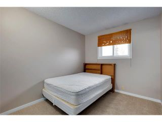 Photo 20: 24 WOODHILL Road SW in Calgary: Woodlands House for sale : MLS®# C4109351