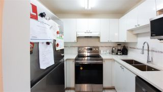 """Photo 4: 209 5818 LINCOLN Street in Vancouver: Killarney VE Condo for sale in """"Lincoln Place"""" (Vancouver East)  : MLS®# R2588469"""