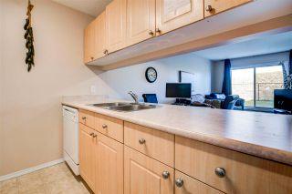 Photo 8: 111 70 WOODSMERE Close: Fort Saskatchewan Condo for sale : MLS®# E4242756