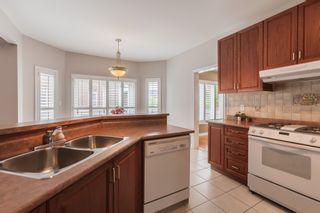 Photo 24: 3115 Mcdowell Drive in Mississauga: Churchill Meadows House (2-Storey) for sale : MLS®# W3219664
