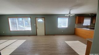 Photo 6: 257 4th Avenue West in Unity: Residential for sale : MLS®# SK852712