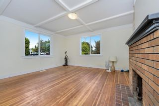 Photo 16: 240 Day Rd in : Du East Duncan Full Duplex for sale (Duncan)  : MLS®# 878341