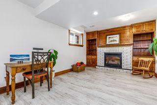 Photo 25: 94 Glenhill Drive: Cochrane Detached for sale : MLS®# A1088203