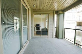 Photo 5: 302 10180 153 STREET in Surrey: Guildford Condo for sale (North Surrey)  : MLS®# R2262747