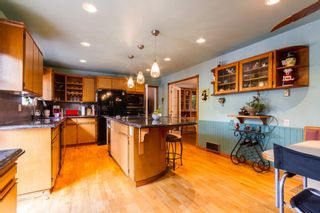 Photo 7: 20338 124 Avenue in Maple Ridge: Northwest Maple Ridge House for sale : MLS®# R2133907