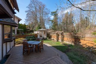 """Photo 25: 14869 SOUTHMERE Court in Surrey: Sunnyside Park Surrey House for sale in """"SUNNYSIDE PARK"""" (South Surrey White Rock)  : MLS®# R2431824"""