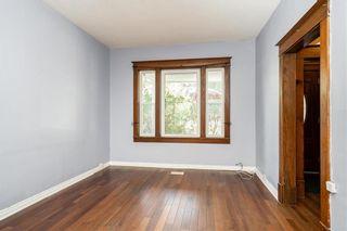Photo 6: 516 Stiles Street in Winnipeg: Wolseley Residential for sale (5B)  : MLS®# 202124390