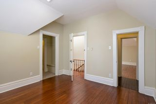 Photo 14: 375 Franklyn St in : Na Old City Other for sale (Nanaimo)  : MLS®# 857259