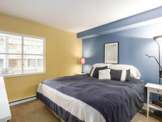 "Photo 11: 115 2960 E 29TH Avenue in Vancouver: Collingwood VE Condo for sale in ""Heritage Gate"" (Vancouver East)  : MLS®# R2483973"