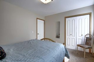Photo 34: 289 Lakeside Greens Crescent: Chestermere Detached for sale : MLS®# A1026578