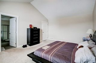 Photo 27: 33 Williamstown Park NW: Airdrie Detached for sale : MLS®# A1056206