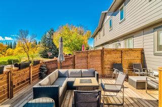 Photo 15: 5 64 Woodacres Crescent SW in Calgary: Woodbine Row/Townhouse for sale : MLS®# A1151250