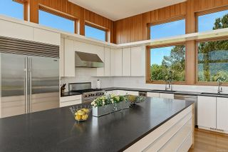 Photo 18: 285 King George Terr in Oak Bay: OB Gonzales House for sale : MLS®# 879049