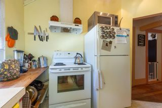 Photo 37: 517 Kennedy St in : Na Old City Full Duplex for sale (Nanaimo)  : MLS®# 882942