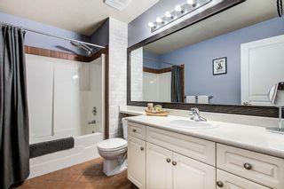 "Photo 12: 10028 240 Street in Maple Ridge: Albion House for sale in ""Creek's Crossing"" : MLS®# R2431803"