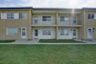 Photo 23: 142 2211 19 Street in Calgary: Vista Heights Row/Townhouse for sale : MLS®# A1144636