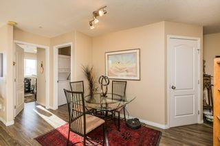 Photo 15: 320 7511 171 Street in Edmonton: Zone 20 Condo for sale : MLS®# E4225318
