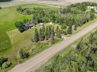 Photo 23: Recreation acreage North in Hudson Bay: Residential for sale (Hudson Bay Rm No. 394)  : MLS®# SK859623