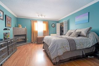 Photo 10: 46073 GREENWOOD Drive in Chilliwack: Sardis East Vedder Rd House for sale (Sardis)  : MLS®# R2532137
