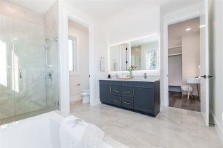 Photo 35: 11745 83 Avenue in Edmonton: Zone 15 House for sale : MLS®# E4230209