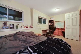 Photo 21: 40400 THUNDERBIRD Ridge in Squamish: Garibaldi Highlands House for sale : MLS®# R2625604
