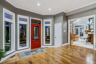 Photo 4: 197 STONEGATE Drive in West Vancouver: Furry Creek House for sale : MLS®# R2550476