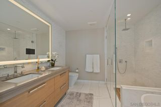 Photo 7: DOWNTOWN Condo for sale : 3 bedrooms : 888 W E Street #3502 in San Diego