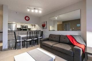 Photo 4: 810 1060 ALBERNI Street in Vancouver: West End VW Condo for sale (Vancouver West)  : MLS®# R2600935