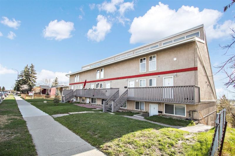 FEATURED LISTING: 13 - 3726 Centre Street Northeast Calgary