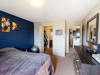 Photo 16: 415 1188 Hyndman Road in Edmonton: Zone 35 Condo for sale : MLS®# E4236596
