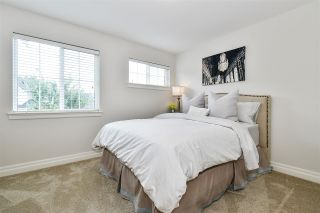 Photo 13: B 46975 RUSSELL ROAD in Chilliwack: Promontory Condo for sale (Sardis)  : MLS®# R2489136