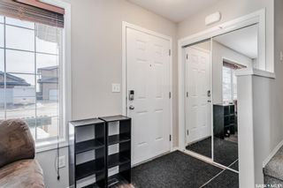 Photo 5: 23 135 Keedwell Street in Saskatoon: Willowgrove Residential for sale : MLS®# SK842235
