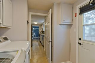 Photo 24: 231 BRENTWOOD Drive: Strathmore Detached for sale : MLS®# A1050439