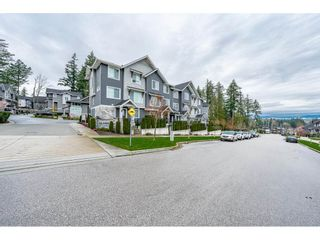 """Photo 2: 24 2855 158 Street in Surrey: Grandview Surrey Townhouse for sale in """"OLIVER"""" (South Surrey White Rock)  : MLS®# R2561310"""
