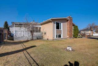 Photo 42: 8729 100 Avenue: Fort Saskatchewan House for sale : MLS®# E4240495
