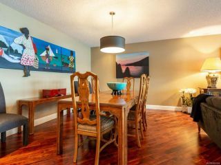 Photo 15: 202 539 Island Hwy in CAMPBELL RIVER: CR Campbell River Central Condo for sale (Campbell River)  : MLS®# 842004