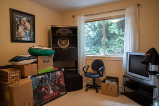 Photo 20: 2265 Arbot Rd in : Na South Jingle Pot House for sale (Nanaimo)  : MLS®# 863537