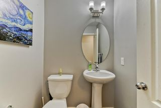 Photo 16: 203 River Heights Green: Cochrane Detached for sale : MLS®# A1145200