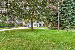 Photo 2: 379 LAKESHORE RD W in Oakville: House for sale : MLS®# W5399645