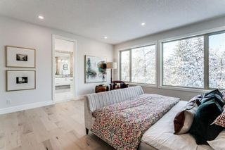Photo 25: 23 Windsor Crescent SW in Calgary: Windsor Park Detached for sale : MLS®# A1070078