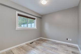 Photo 16: 962 53A Street in Delta: Tsawwassen Central House for sale (Tsawwassen)  : MLS®# R2622514