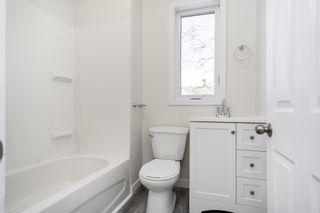Photo 14: 339 Dubuc Street in Winnipeg: Norwood House for sale (2B)  : MLS®# 202101735